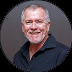 Pastor Craig Hannay