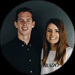 Pastor Josh & Laura Douglas