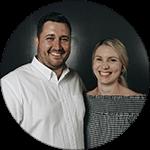 Pastor Daniel & Elise Pappas