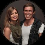 Pastor Tim & Ayesha Peters