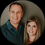 Pastor Wade & Amie Coop